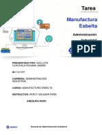 _Tarea 3 - VSM.pdf