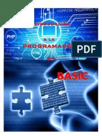 CURSO_DE_PROGRAMACION_LENGUAJE_BASIC.pdf