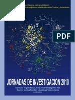 UNAM Metabolismo y ecologia politica de las megaurbes latinoamericanas