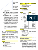 (MATERIAL DE ESTUDIO) BATERIA DE INSTRUMENTOS PARA LA EVALUACION DE FACTORES DE RIESGO PSICOSOCIAL.pdf