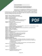 Course-Outline-EDEM-511