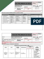 APR - DESMOBILIZAÇÃO DO CANTEIRO DE OBRAS.pdf