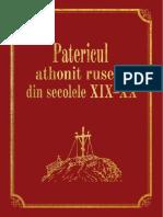 PATERICUL RUSESC_watermark_lowres.pdf