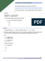 operaciones algebraicas ecuaciones e inecuaciones.pdf