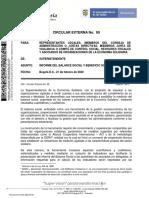 circular_externa_no._09_-_informe_del_balance_social_y_benenficio_solidario.pdf