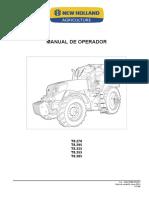 Manual Operador T 8.pdf