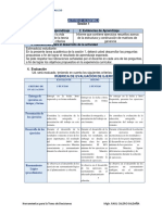 43377_7000371177_05-08-2020_011039_am_actividad_academica_sesion_1.pdf