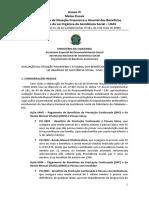 anexo-iv-8-projecoes-de-longo-prazo-loas.pdf