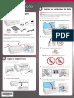 t50___bb7.pdf