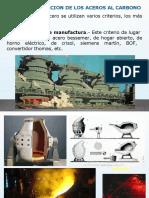 SESION_10 (Ciencia de Materiales II) Capitulo 1_mod.ppt
