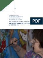 MSP_RECOMENDACIONES_PERSONAS_MAYORES_COVID_19_0