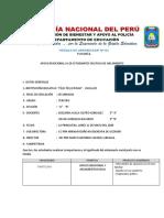 TUTORIA 1.pdf
