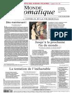 Le-Monde-diplomatique-2020-04.pdf