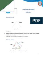 IF1-18-MOD1.pdf