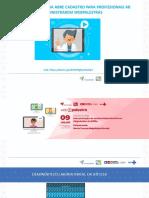 Webpalestra-09.07.2019.pdf