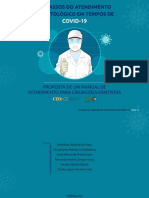 ManualOdontologiaFinalizado.pdf