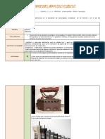1-3_primer_periodo_tecnologia