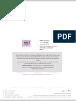 2016 Perfiles_Educativos el Tutor.pdf