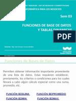 FUNCIONES_BD_Y_TABLAS_DINAMICAS.pptx