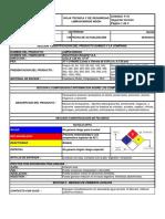 LIMPIAVIDRIOS NSOH (5) HS