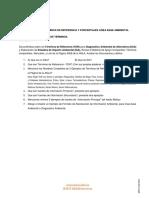 Guia Actividad Terminos de Referencia y Porcentajes LBA