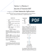 Practica 1 y 2 lab E1.pdf