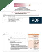 Planeaciondidactica_u2NEEN1 (1)