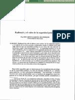 Dialnet-ReflexionesSobreElTratadoPorElQueSeInstituyeUnaCon-1217071