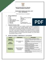 MODELO-DE-PCA-6-Prim.docx