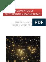 1A- CARGA Y CAMPO ELÉCTRICO.pdf