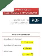 1B- CARGA Y CAMPO ELÉCTRICO.pdf