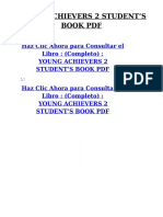 dokumen.tips_young-achievers-2-students-book-pdf.pdf