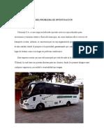 TRABAJO INVESTIGACION DE MERCADOS_ACTIVIDAD TRANSFERENCIA._(.docx