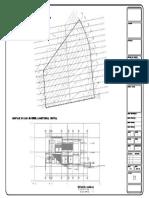 PERFIL LONGITUDINAL-MH.pdf