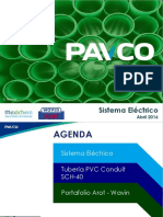 2016-04-Stma-Electrico.pdf