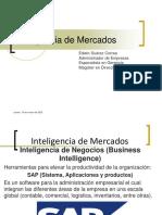 A Intel.Mercados Material 1 Parcial II.pdf