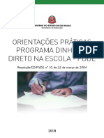 fnde_orientaes-prticas-pdde