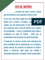 CONTO DE  MISTÉRIO.docx