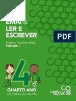 Material-apoio_Aluno_CP_2020_1vol_4EF.pdf