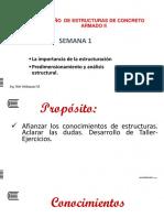 SEMANA 1B-DISEÑO DE ESTRUCTURAS DE C.A.II..pdf