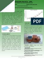 Banner-Energia solar fotovoltaica