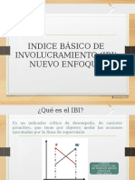 IBI - Nuevo Enfoque (1)