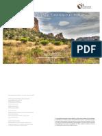 IEFyS_Zacatecas_2014.pdf