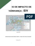 EIV - IGREJA VIDA PARA AS NACOES.pdf