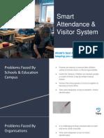 Smart Attendance by Signy.pdf