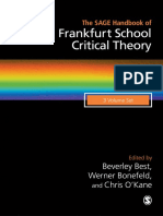 Frankfurt critical theory.pdf