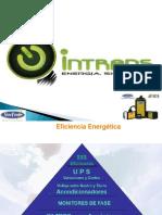 Gestion mtto y confiabilidad electrica1