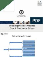 IM_C1_1_Clase1.pdf