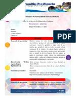 Identidad y Ciudadanía 3 - 6 (1)