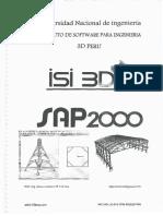 Manuales sísmicos - Manual-Sap-2000-opt